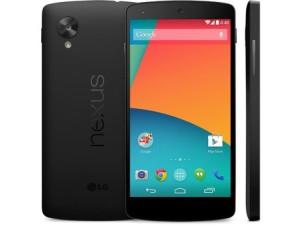 Zwei Versionen für das Nexus 6