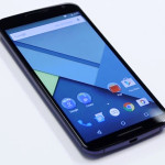 Nexus 6 - Technische Review [Video]