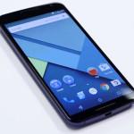 Nexus 6 – Technische Review [Video]