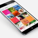 Meizu MX4 Pro Smartphone