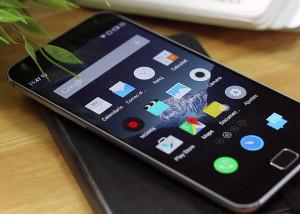 Meizu MX4 Pro Smartphone – ein Top-Handy