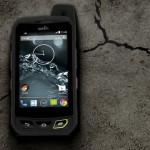 Sonim XP7: Robustestes Android-Smartphone der Welt
