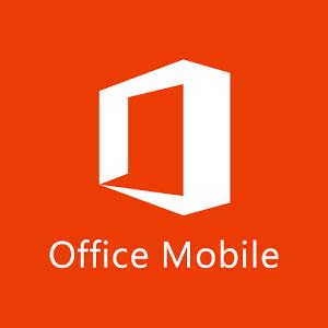 Microsoft Office auch für Android und Mac OS X