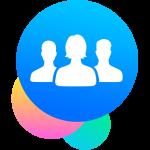 Facebook Groups: Gruppen-App für iOS und Android