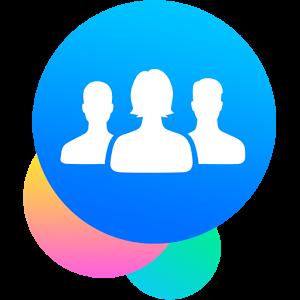 Facebook Groups eine Gruppen-App für iOS und Android