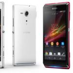 Sony Xperia E4 - Einsteigermodell der Japaner