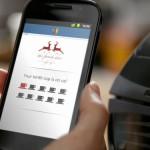 AusweisApp2: Neue Ausweis-Software