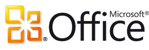 Beta-Version Microsoft Office 16 wurde gestartet