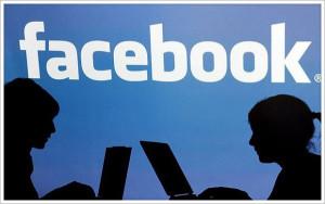Facebook Groups steht zum Download bereit