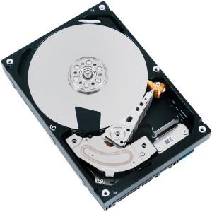Mit dem Festplatten Manager kann man Partitionen und Festplatten auf professionelle Weise handhaben