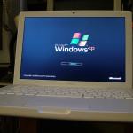 Windows XP in der virtuellen Maschine nutzen [Video]