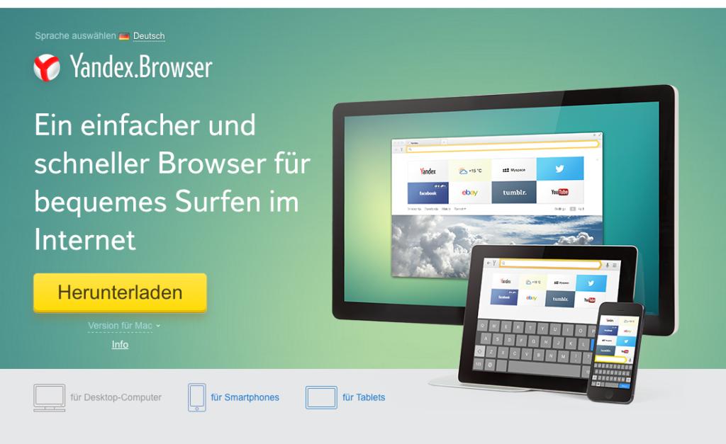 yandex-browser-im-test-mit-vergleich-1