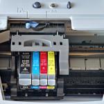 Welcher Drucker ist der Richtige? Laser oder Tinte?