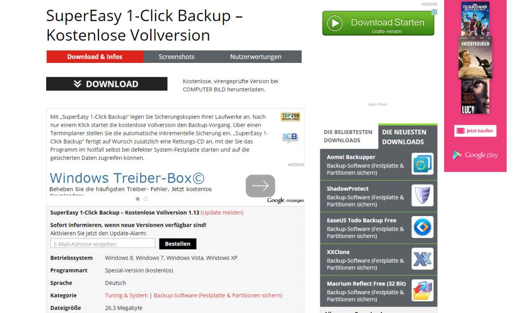 1-click-backup-1
