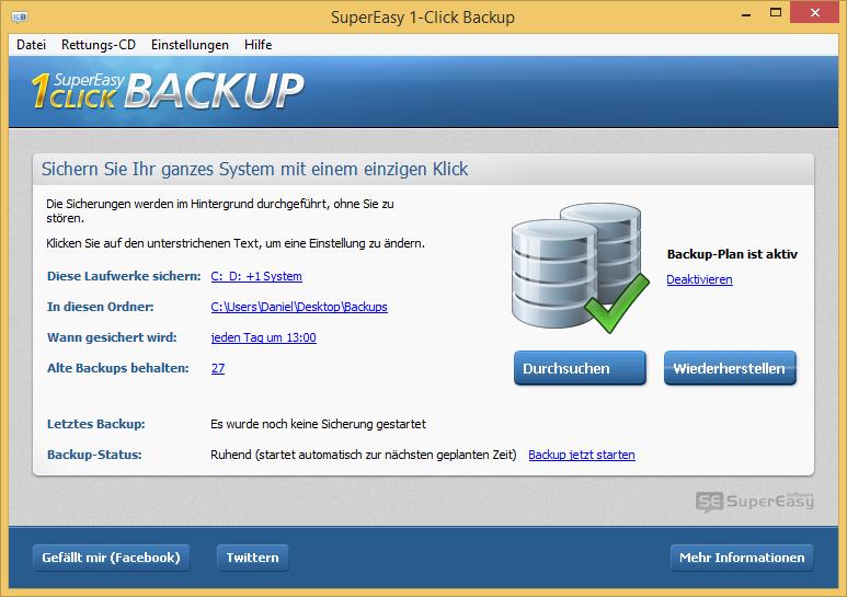 1-click-backup-2