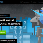 Malwarebytes Anti-Malware für Windows 8 [Video]