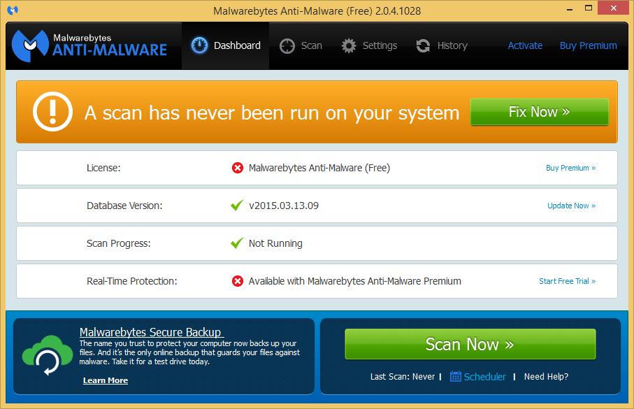 malwarebytes-anti-malware-2