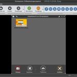 Screenpresso für Windows 8 [Video]