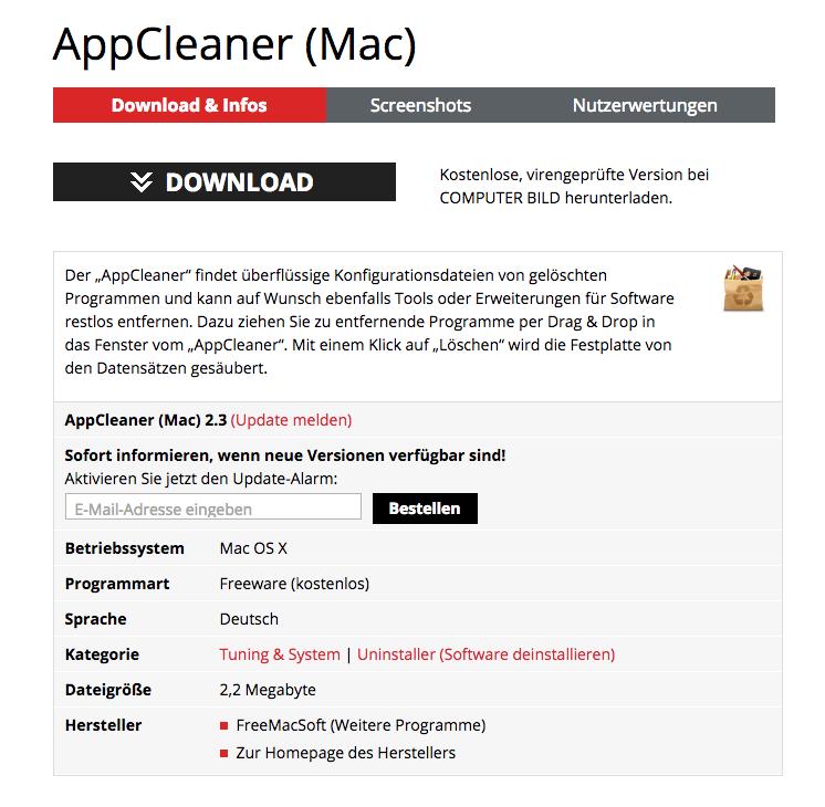 appcleaner-fuer-mac-im-test-1