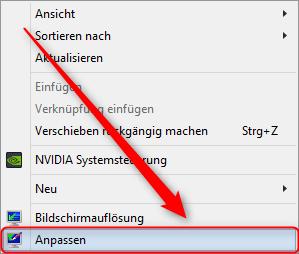 windows-8-systemsteuerung-im-schnellzugriff-1