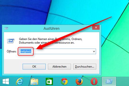 benutzerkonto-passwort-deaktivieren-1