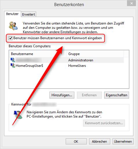 benutzerkonto-passwort-deaktivieren-2