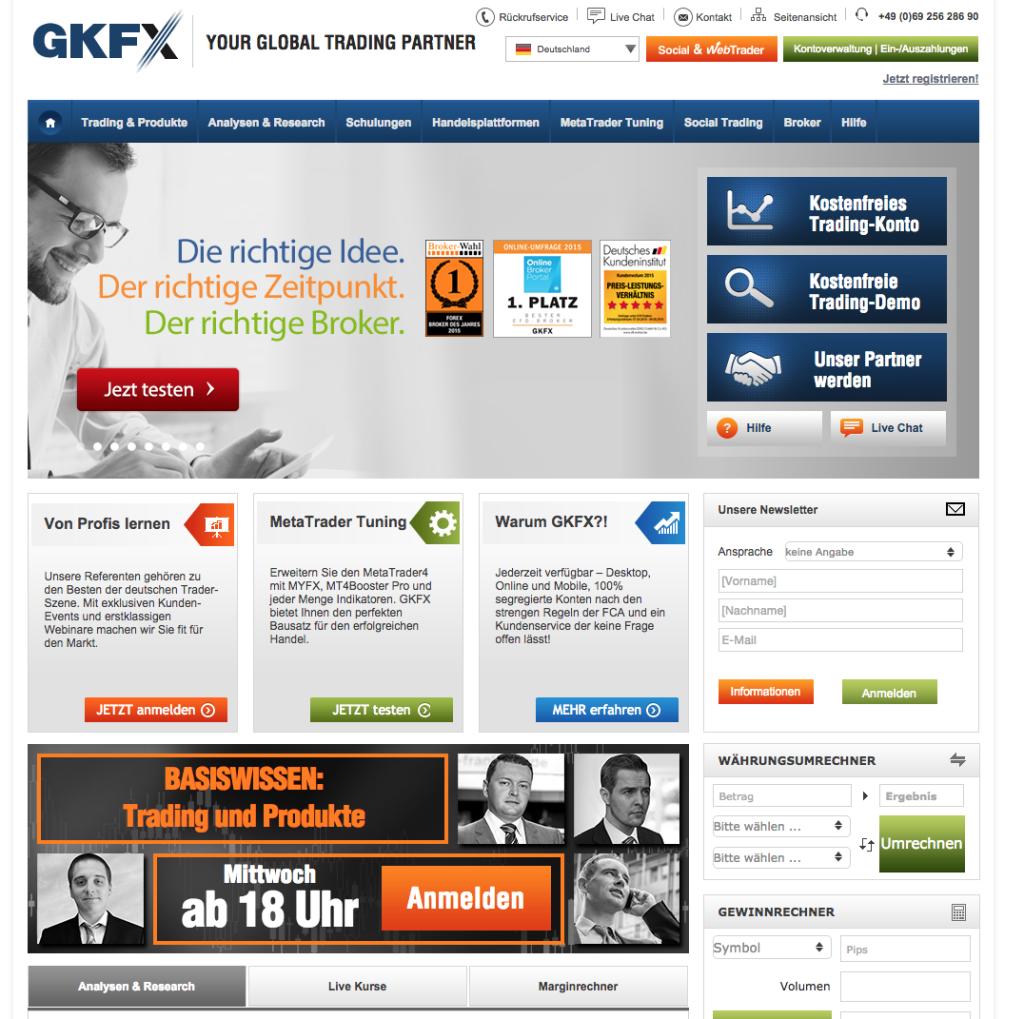 forex-software-ein-vergleich-2