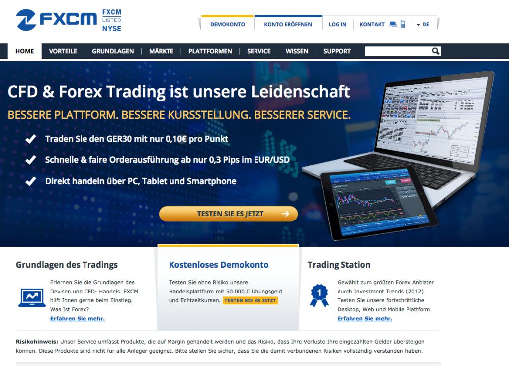 forex-software-ein-vergleich-3