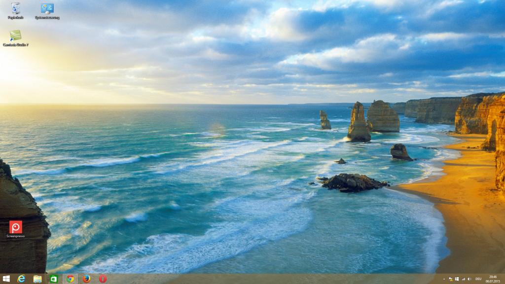 dynamische-hintergrundbilder-unter-windows-8-4