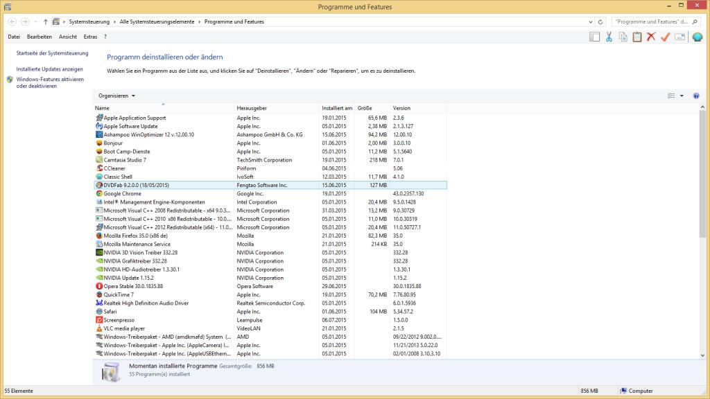 software-schnell-deinstallieren-2