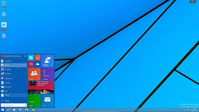 10-gründe-warum-man-zu-windows-10-wechseln-sollte-2