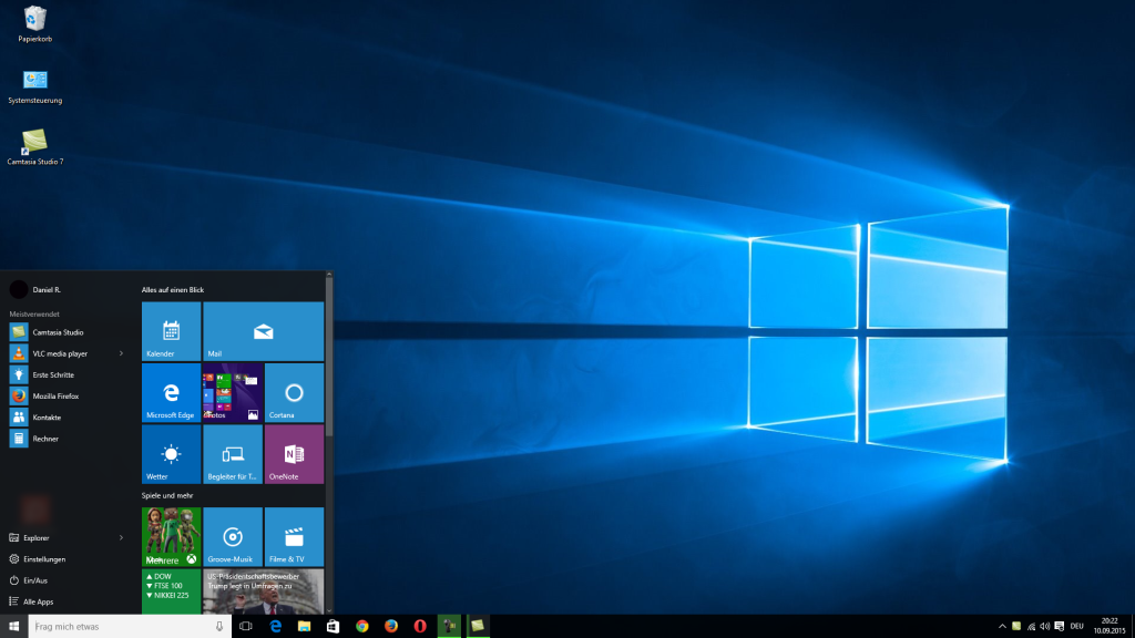 das-neue-startmenü-in-windows-10-1