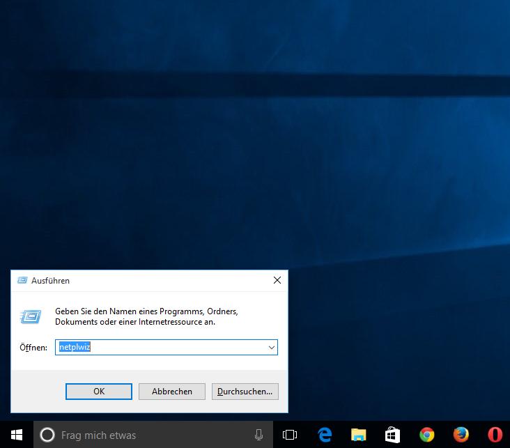 kein-passwort-bei-anmeldung-windows-10-1