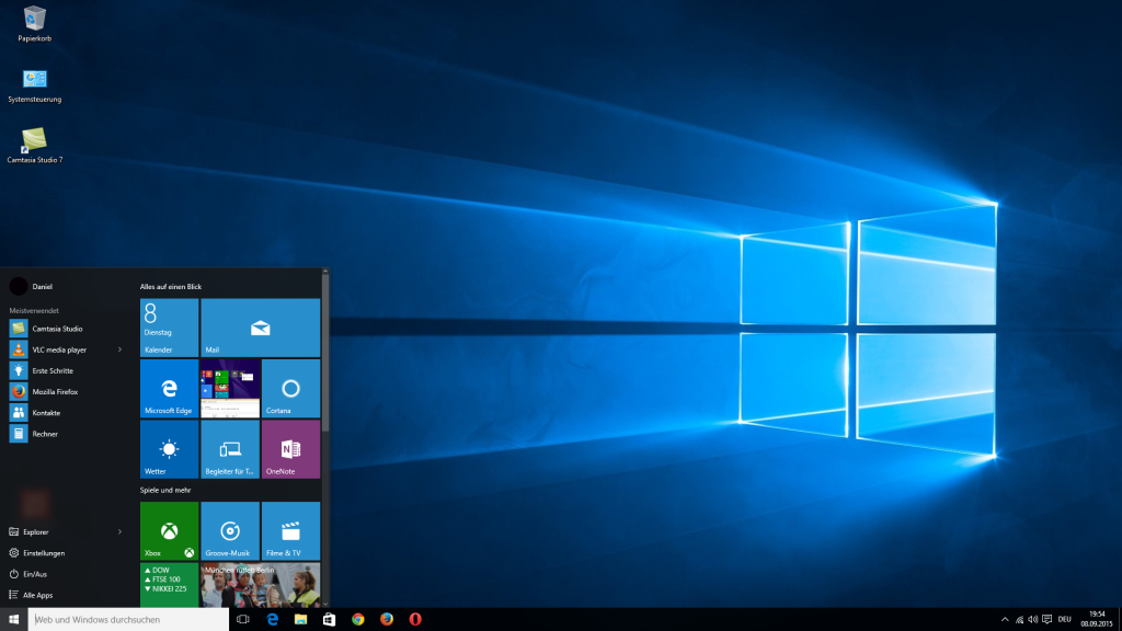 neue-funktionen-in-windows-10-1