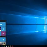 Windows 10 – Die wichtigsten Neuerungen [Video]