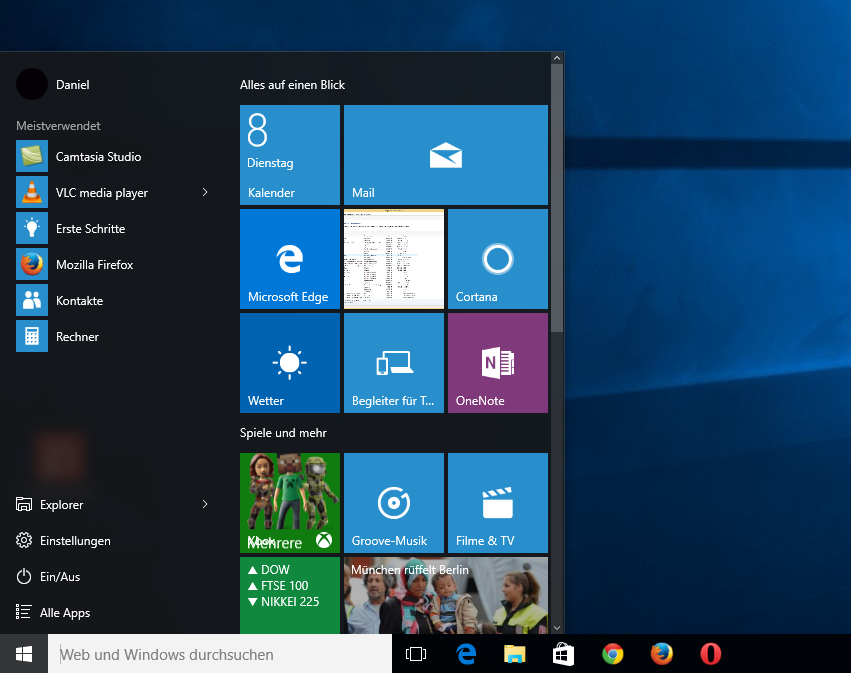 neue-funktionen-in-windows-10-2