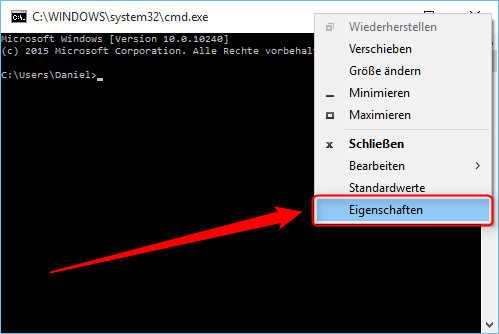 strg-tastenkombinationen-in-der-eingabeaufforderung-in-windows-10-2