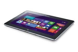 Windows 10 Tablet