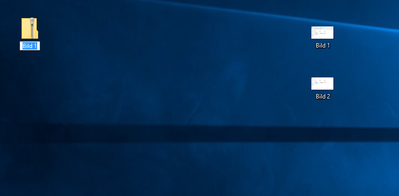 windows-10-zip-datei-erstellen-2