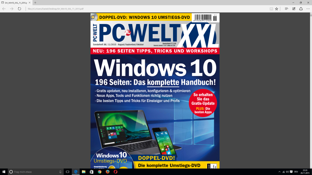 pdf-dateien-unter-windows-10-öffnen-2