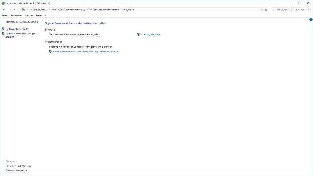 systemabbild-unter-windows-10-erstellen-1