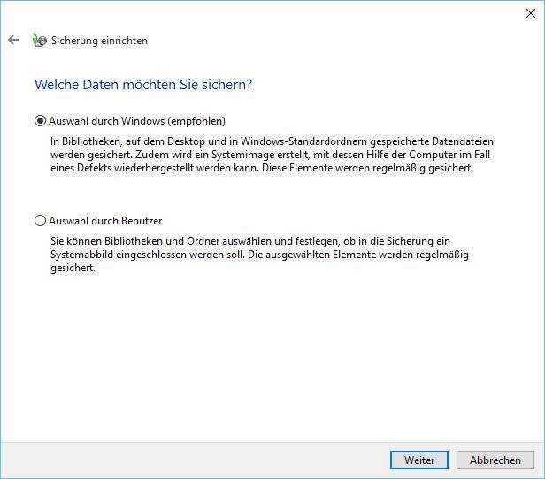 systemabbild-unter-windows-10-erstellen-2