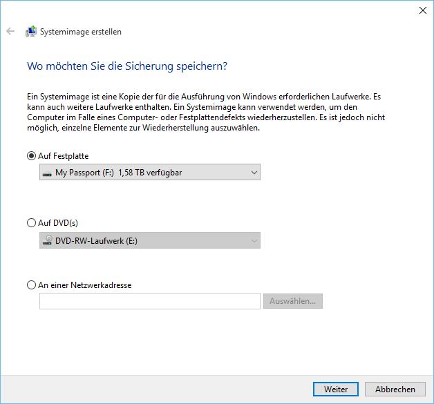 systemabbild-unter-windows-10-erstellen-3