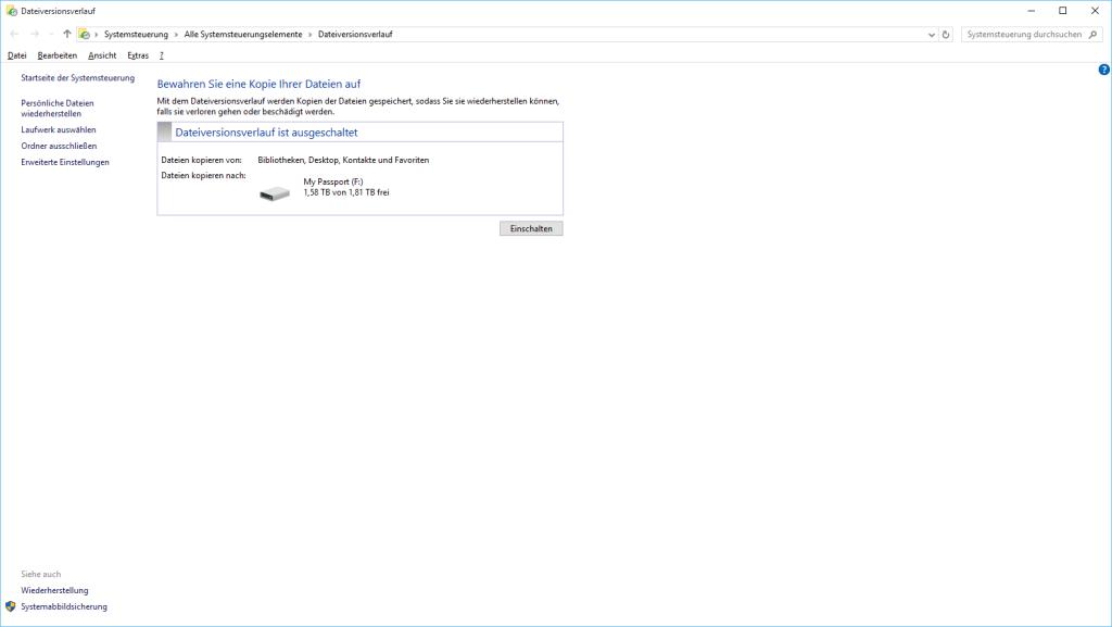 windows-10-dateiversionsverlauf-1