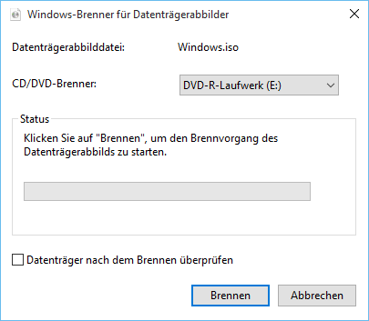 windows-10-iso-dateien-4