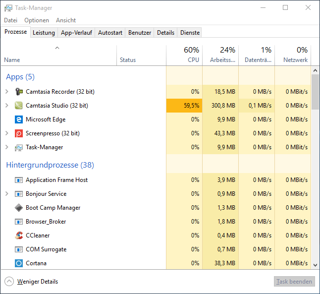 windows-10-task-manager-1