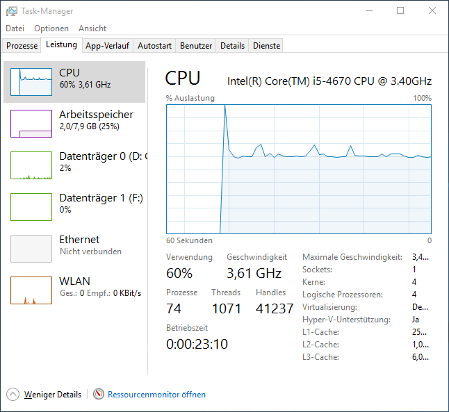 windows-10-task-manager-2