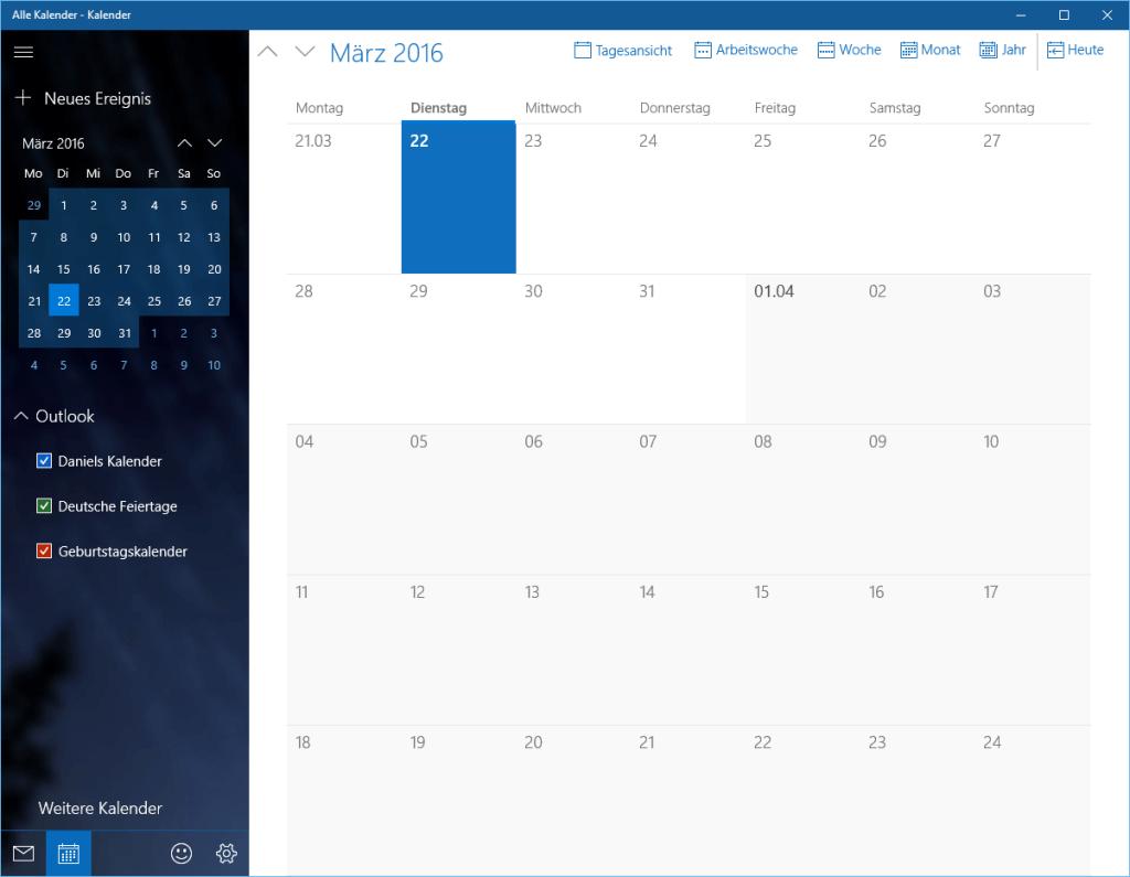 windows-10-kalender-app-1