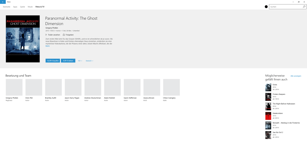 windows-10-windows-store-app-3