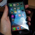 Wie wähle ich das richtige Smartphone aus?